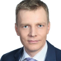 Walasek_Przemyslaw