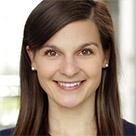 Paula Bruszewska, Co-Founder & CEO at Social Wolves
