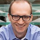 Prof. Krystian Jażdżewski, Professor at the Medical University of Warsaw and Co-Founder at Warsaw Genomics
