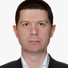 Marcin Kuśmierz, CEO at home.pl S.A.