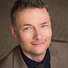 Dr Michał Łuczewski, Program Director at Centre for the Thought of John Paul II