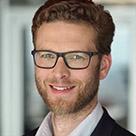 Aleksander Naganowski, Director at MasterCard